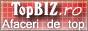 TopBIZ.ro - afaceri de top!