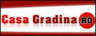 CasaGradina.RO - Portal firme amenajari interioare, amenajari gradini, decoratiuni interioare, mobila, constructii case, vile, electronice, electrocasnice, piscine, saune, scule etc!