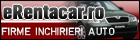 eRENTACAR.ro - Portal firme inchirieri auto!