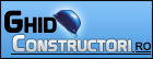 Ghid CONSTRUCTORI.ro- firme constructii, materiale de constructii, constructie case, firme proiectare, constructori case, preturi constructii, oportunitati, cereri de oferta, poze produse!