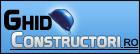 Ghid CONSTRUCTORI.ro- firme constructii, materiale de constructii, constructie case, firme proiectare, constructori case, preturi constructii, oportunitati, cereri de oferta, poze produse!
